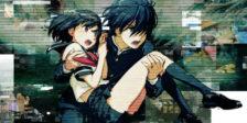 O Netflix divulgou recentemente os anime que vai ter exclusivos no seu serviço. Descobre já todos os filmes e séries anime que estarão disponíveis.
