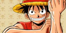 A famosa distribuidora americana de anime, Funimation, vai ser comprada pela Sony Pictures Television. Fica a par de todos os detalhes.