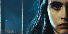 Um sonho da Florida, um retrato da Humanidade em crise e uma bizarra história de assassínios em série são os filmes com os melhores posters da semana.