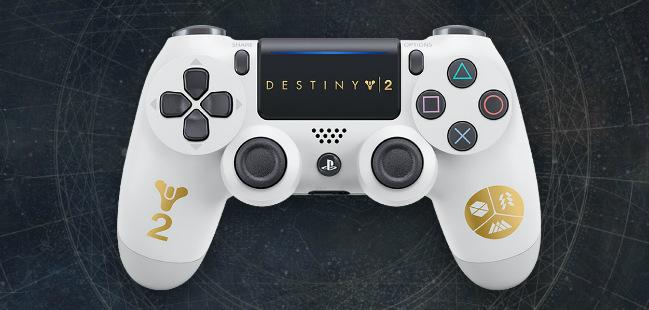 playstation 4 bundle destiny 2