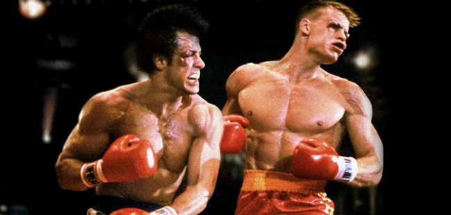 filmes de boxe mayweather mcgregor luta completa