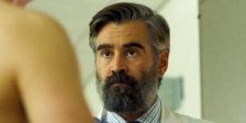"""O novo filme de Yorgos Lanthimos, """"The Killing of a Sacred Deer"""", já tem trailer. Colin Farrell e Nicole Kidman estão nos papéis principais."""