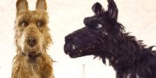 """Wes Anderson regressa à animação, oito anos depois, com """"Isle of Dogs"""". A longa-metragem recebeu o primeiro trailer."""