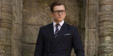 Kingsman: O Círculo Dourado é uma boa sequela, para o filme original de 2014, que traz Taron Egerton e Colin Firth de volta aos seus desempenhos como os mais cavalheiros dos agentes secretos.