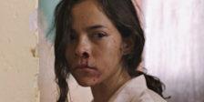 """Amat Escalante volta a surpreender com """"La región salvaje"""", um filme que examina poderes sexuais de uma misteriosa criatura extraterrestre."""