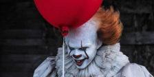 É oficial! A Warner Bros. revelou esta segunda feira a data de estreia da sequela da adaptação de sucesso do livro de Stephen King, It.