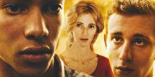 """""""Quand on a 17 ans"""", realizado por André Téchiné e escrito pelo cineasta com a colaboração de Céline Sciamma, é uma pequena pérola de cinema queer."""