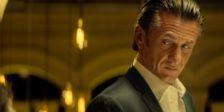 O vencedor de dois Óscares da Academia Sean Penn colaborará com Beau Willimon em The First, a nova série da plataforma Hulu.