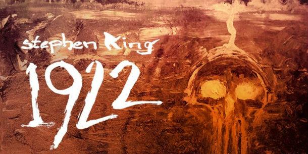 stephen king it novo filme legendado trailer
