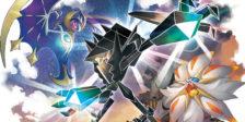 No último Direct foi revelado o lançamento de uma Nintendo 2DS XL com o tema do Pokémon, assim como detalhes de Sun & Moon.