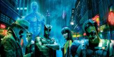 A adaptação televisiva de Watchmen fica assim a um passo de se tornar realidade, pelas mãos do produtor David Lindelof!