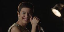 'Elis', o filme brasileiro de Hugo Prata trás-nos a vida e obra da maior cantora brasileira de todos os tempos, mas sobretudo a sua energia e música.