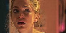 """""""Feliz Dia Para Morrer"""" é um thriller onde uma jovem revive o dia do seu assassinato até descobrir a identidade do assassino."""