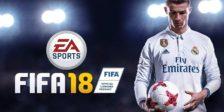 Fifa 18 já chegou às lojas e promete vender bastante, como sempre. O desporto rei este ano tem grandes representantes nos videojogos e Fifa 18 quer marcar a diferença. A questão é se consegue, ou não.