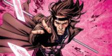 Gambit, protagonizado por Channing Tatum, poderá estar ainda longe de ver a luz do dia, ainda no meio de alguma especulação.