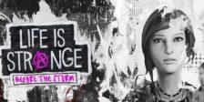 Depois de um primeiro jogo que foi um enorme sucesso devido a uma história que dificilmente se esquece, agora Life is Strange está de volta. Mas valerá a pena regressar?