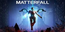 Dos mesmos criadores de Resogun, chega-nos agora Matterfall, com mais um gameplay frenético onde os nossos reflexos são a chave. Mas será esta uma fórmula vencedora, ou a começar a ficar gasta?