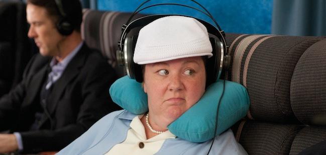 filmes vistos em avião