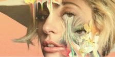 """A distribuidora Netflix apresentou, no passado fim-de-semana, duas produções originais no Festival de Cinema de Toronto: """"Dark"""" e """"Gaga: Five Foot Two""""."""