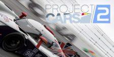 Num ano que promete vários jogos de corridas com grande qualidade, Project CARS 2 quer demonstrar que não tem rival! Depois de um primeiro jogo que surpreendeu, será este o grande Rei da condução?