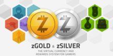 A Razer criou uma carteira virtual com a qual podemos ganhar dinheiro enquanto jogamos. Será um bom negócio para um gamer casual ou apenas para os que passam muitas horas em frente ao computador?