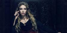 The White Princess leva-nos a uma das épocas mais conturbadas da história de Inglaterra, quando as Casas de York e Lancaster estavam em conflito.