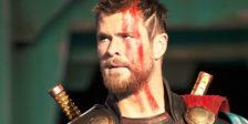 Apesar de ainda faltar algum tempo, a nova aventura de Thor, Ragnarok, já criou um grande hype especialmente entre os fãs da Marvel!