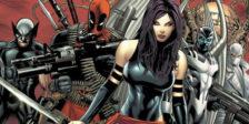 Drew Goddard, o criador de Daredevil, foi escolhido para escrever e realizar X-Force, que terá Deadpool como o protagonista.
