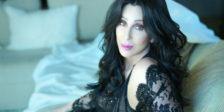 Além do elenco original, Mamma Mia: Here We Go Again terá a presença da cantora Cher.