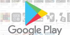 A Google estabeleceu critérios para a atribuição de recompensas a quem detectar falhas de segurança em algumas aplicações.