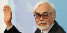 O aclamado realizador japonês, Hayao Miyazaki, revelou o título daquele que será o seu último filme,Kimi-tachi wa Dō Ikiru ka(How Do You Live?).