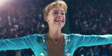 O biopicda patinadora caída em desgraça Tonya Harding pode ser o filme que coloque Margot Robbie pela primeira vez na corrida aos Óscares.