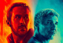 Blade Runner 2049, em análise