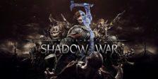 Depois do enorme sucesso de Shadow of Mordor, chegou o momento de testar Shadow of War e ver se consegue estar ao nível do seu antecessor.