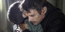 """Em """"24 Horas Para Viver"""", um assassino(interpretado por Ethan Hawke) tem a oportunidade de recomeçar a sua vida."""
