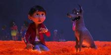 Coco segue um rapaz de 12 anos, Miguel, e acaba por iniciar uma cadeia de eventos relacionados com um velho mistério, levando a uma reunião familiar extraordinária.