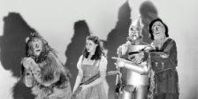 """Nos dias 8 e 9 de dezembro, a Orquestra Gulbenkian inicia nova temporada Gulbenkian Música com clássico de 1939 """"O Feiticeiro de Oz"""""""