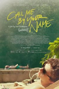 chama-me pelo teu nome leffest call me by your name critica