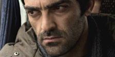 """""""Lerd – A Man of Integrity"""" é um conto moral do realizador iraniano Mohammad Rasoulof que venceu a secção Un Certain regard do festival de Cannes deste ano."""