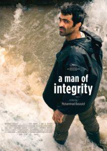 lerd a man of integrity critica leffest
