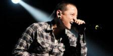 A banda norte-americana Linkin Park vai homenagear o antigo vocalista Chester Bennington, com um novo álbum, intitulado One More Light Live.