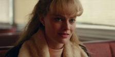 A comédia negra sobre a polémica patinadora Tonya Harding pode ser o projeto que colocará Margot Robbie na mira dos Óscares.