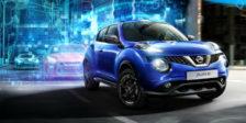 """Se estás à procura de um novo carro e és fã do jogo """"GT Sport"""" então esta novo modelo da Nissan vai te interessar bastante!"""