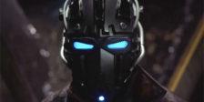 A série Agents of SHIELD estará de volta ao pequeno ecrã muito em breve e, até lá, os fãs podem deliciar-se com um novo trailer!