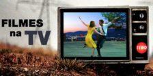 Eis a nossa recomendação, dos grandes filmes desta semana na TV. Uma receita que te fará sentir mais cinéfilo! Semana de 13 a 19 de novembro.