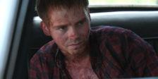 """""""Leatherface: A Origem do Mal"""" conta a adolescência de Jackson, revelando como é que ele se transformou no infame assassino de """"Massacre no Texas""""."""
