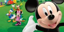 A Disney surpreendeu os fãs quando revelou o seu serviço de streaming. Agora revela que será mais barato que os da concorrência.