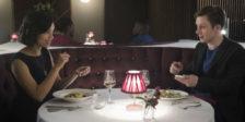 Prossegue a partilha de trailers dos episódios da quarta temporada de Black Mirror. Desta vez, um pesadelo a preto e branco e uma app de encontros.