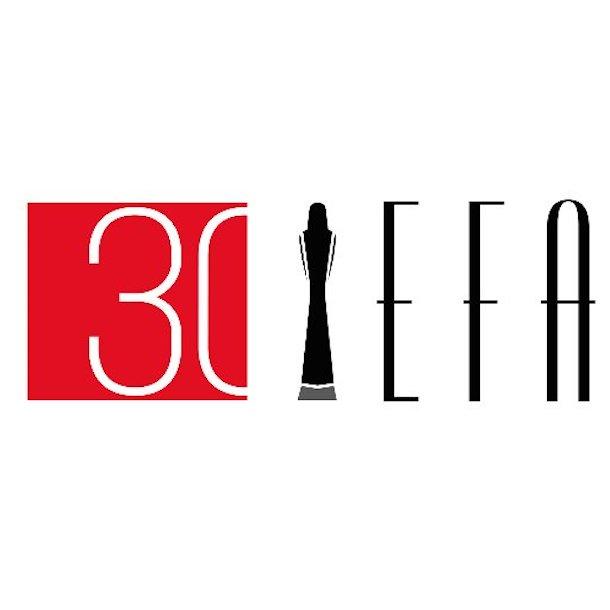 30º EFA