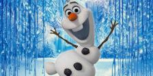 """Olaf não foi o suficiente para conquistar os espectadores. A nova curta de """"Frozen"""" foi tão odiada que a Disney cancelou a sua exibição."""